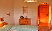 Double room Dachstein-Tauern